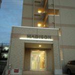 MADISON303